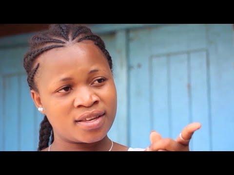 Siri Ya Mke Wangu Part 2 - Shedy Simon, Noreen Joel (Official Bongo Movie)