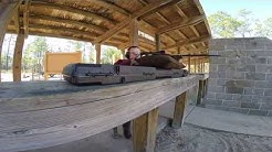 Florida's public shooting ranges