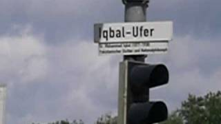 AALMIAKHBAR IQBAL UFAR Heidelberg
