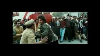 Nadaan Parindey HD Rockstar Full Song   Ranbir Kapoor