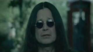 Ozzy Osbourne - In My Life