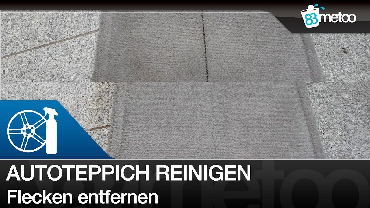 Auto Fußboden Teppich ~ Boden teppich auto rad boot ebay kleinanzeigen