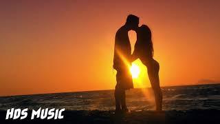 Mickey Valen - Looking For Love (feat. Blest Jones)