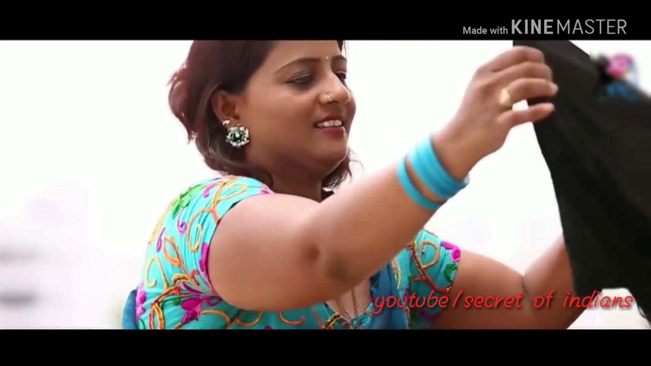 Bhabhi Ne Devar Ko Condom Laga Ne Ko Kaha Sex Ker Me Ke -4178