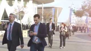 Resumen Mobile World Congress 2015