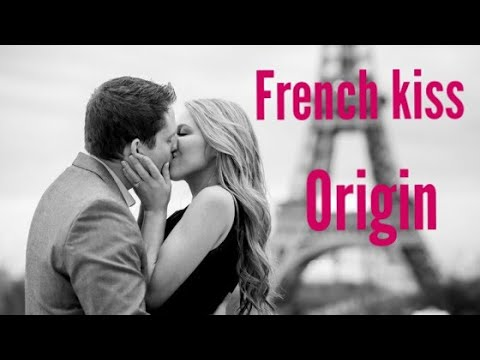 free french dating online