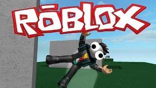 ROBLOX - Fisticuffs! [Xbox One Edition]