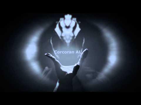 Predator // Promotion Video Corcoran AL