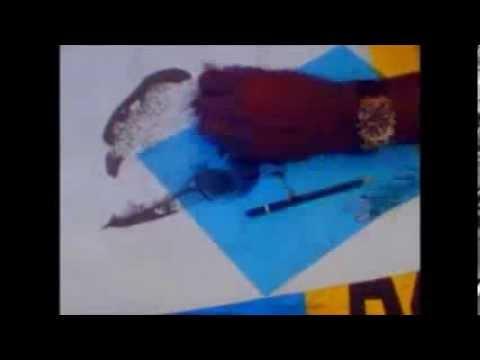 Pencil Artist Nigeria (BurnaBoy Drawing)