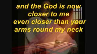 Dariush تصویر رویا English Lyrics TASVIRE ROYA