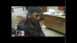Завершено расследование уголовного дела «банды таксистов»(В Московском межрайонном следственном отделе Твери завершено расследование уголовного дела в отношении..., 2014-04-25T10:49:16.000Z)