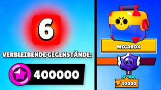 TOP 10 Weltrekorde in Brawl Stars!