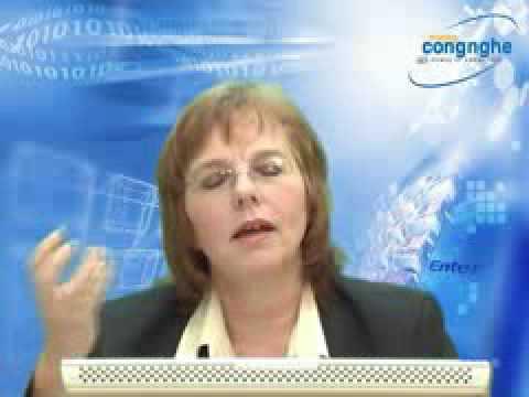 Communication Skills for Business - Lesson 4 - Listening Effectively