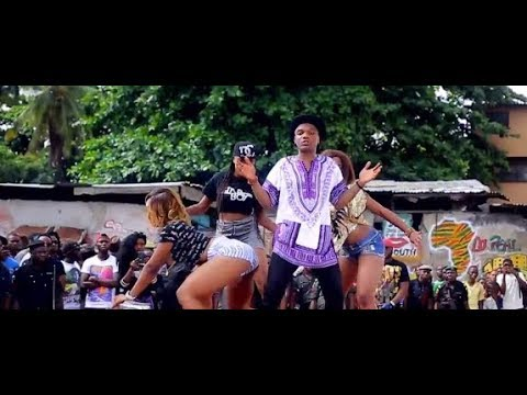 Bobo Shake Body Party Mix II | Afrobeats Mix by  @DJTeeface