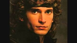 Remember The Love Songs By Rex Smith