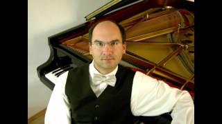 Jürgen Rabung, 3.Satz Beethoven Sonate D-Dur,op.28 (Pastorale) Scherzo:Allegro vivace
