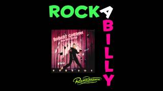 Watch Robert Gordon Rock Billy Boogie video