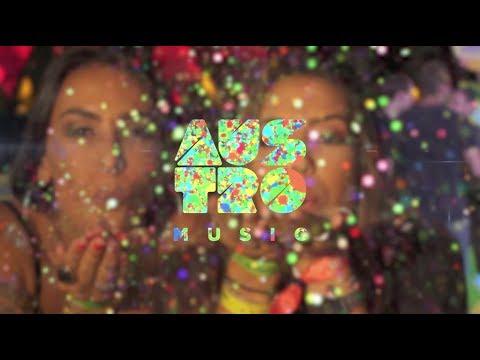 Rio  Carnival - Austro  nos Bastidores do RMC