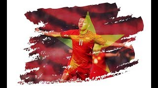 Chương trình bình luận đặc biệt chào đón chức vô địch của Đội tuyển Việt Nam | BLV Quang Huy
