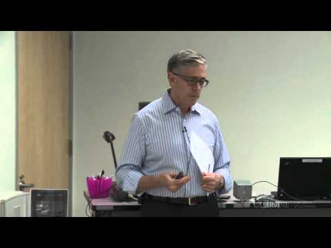 Lecture 16 - Virtual Environments - The Environmental Psychology of the Internet