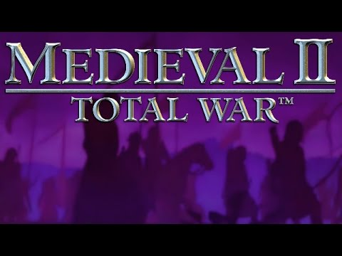 Medieval 2: Total War + Kingdoms - Soundtrack
