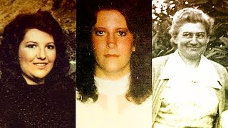 10 Scariest Unsolved Mysteries Home Invasions