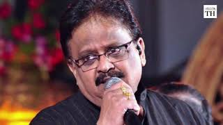 Cover images SPB sings for Rajinikanth in Petta's 'Marana Mass' composed by Anirudh