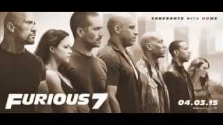 Fast And Furious 7 Title Song By For Sunny
