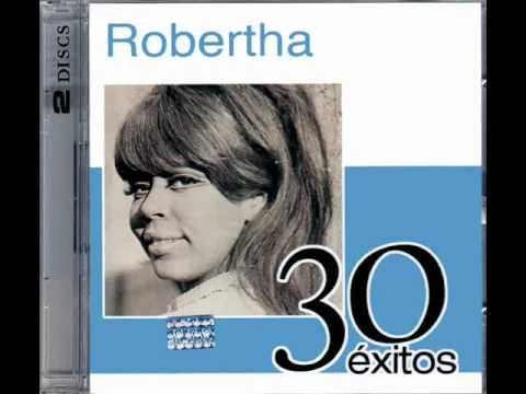 Robertha - Angelitos negros mp3