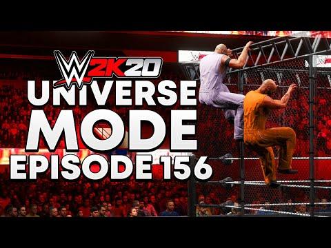 Chris Benoit & Jericho dans la Cour des Grands ! - WWE Fully Loaded 2000 dans la Nuit des TempsKaynak: YouTube · Süre: 14 dakika45 saniye