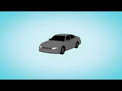 American Eagle FCU - Auto Refinance Offer 2017 - :15 Commercial