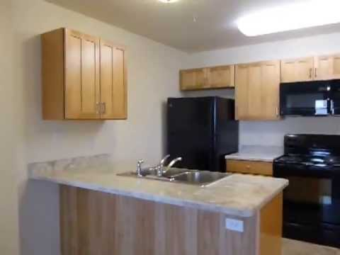 Ez Properties Gregory Heights Plattsburgh Ny Apartments For Rent