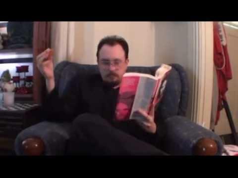 Порно ролики онлайн. Смотреть порно ролики бесплатно на