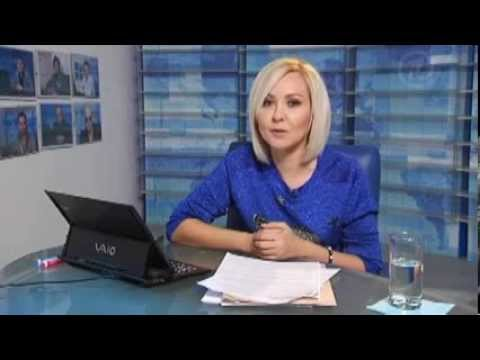 Год петуха 2017 - Гороскоп от Василисы Володиной