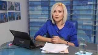 Бесплатный гороскоп Василисы Володиной. Пояснения