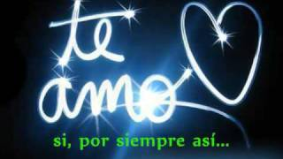 Melodia desencadenada - Grupo Yndio