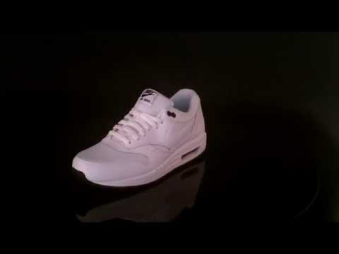 nike-air-max-1-essential-sneaker-white-white-black-537383