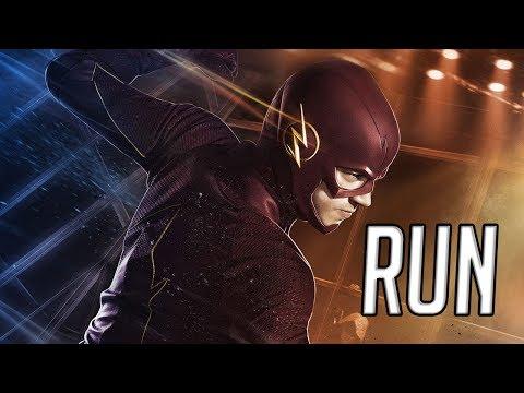 Run Meme Compilation 2