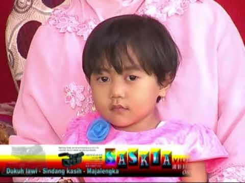 Jaipong Dangdut CABE RAWIT , Rangda ABG
