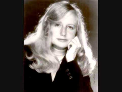 Blossom dearie i like london in the rain