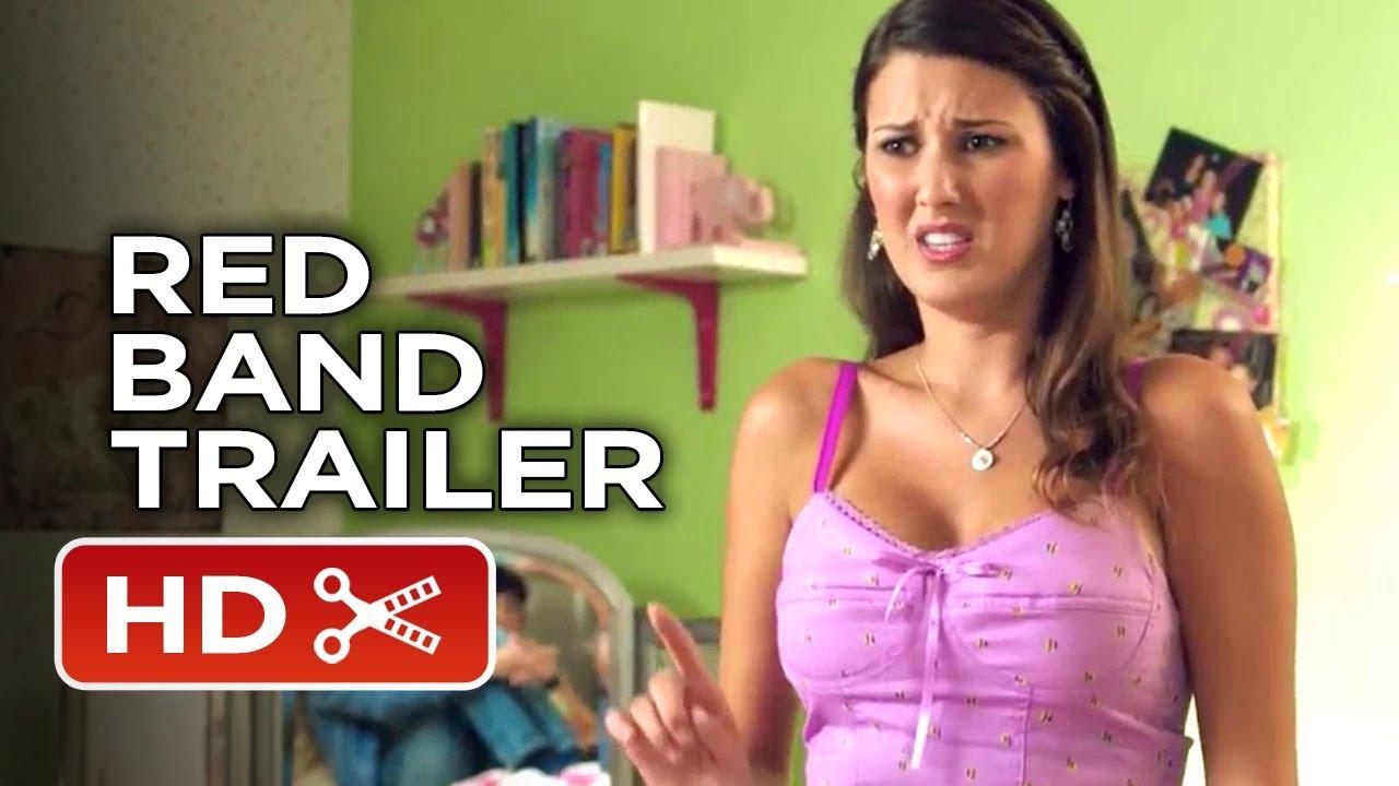 Download Premature Official Red Band Trailer (2014) - John Karna, Alan Tudyk Comedy HD