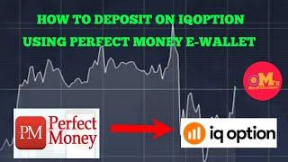 cara deposito bitcoin ke iq opzione