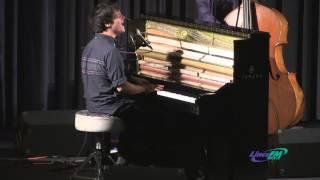 Jamie Cullum - Save Your Soul