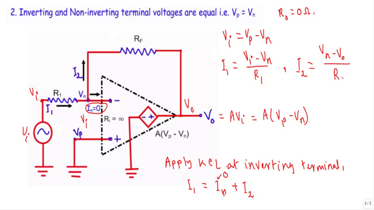 how does an operational amplifier work Single stage transistor amplifier when in an amplifier circuit only one transistor is used for amplifying a weak signal, the circuit is known as single stage amplifier however, a practical amplifier consists of a number of single stage amplifiers and hence a complex circuit.