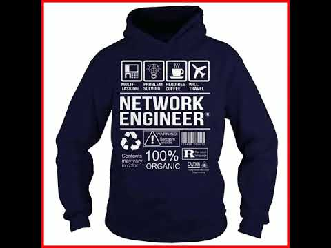Trust me i 39 m an engineer top selling t shirts hoodies for Selling t shirts on facebook