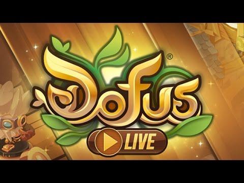 DOFUS Live : Présentation de la mise à jour 2.39