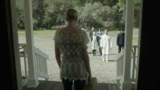 Escaping Amish Trailer - 2014