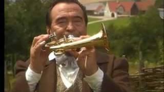 Walter Scholz & Fischer-Chor - Die Post im Walde 2005