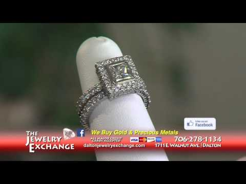 The Jewelry Exchange - New Fall Styles