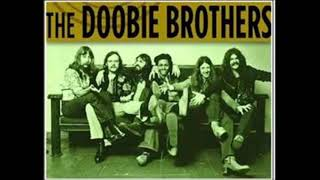 Doobie Brothers   Without Love